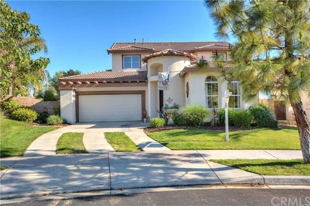 11471 Deerfield Drive, Yucaipa, CA - USA (photo 1)