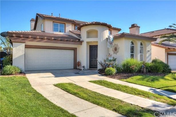 11471 Deerfield Drive, Yucaipa, CA - USA (photo 2)