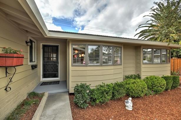 1607 Redwing Avenue, Sunnyvale, CA - USA (photo 2)