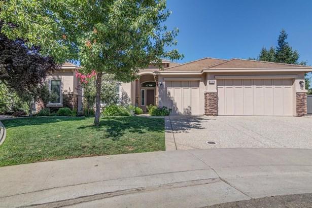 4401 Quigley Court, Rancho Cordova, CA - USA (photo 1)