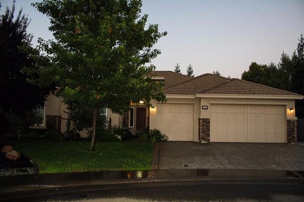 4401 Quigley Court, Rancho Cordova, CA - USA (photo 2)