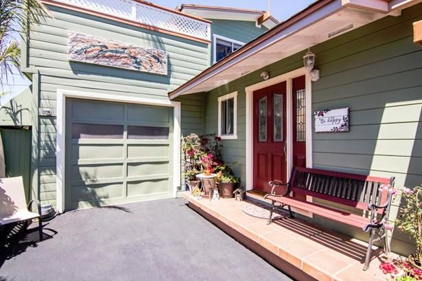 4595 Emerald Street, Capitola, CA - USA (photo 5)