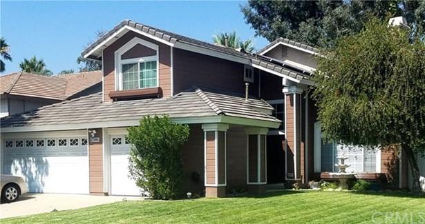 14022 Bancroft Court, Fontana, CA - USA (photo 1)
