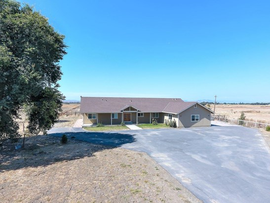 6782 Fairview Road, Hollister, CA - USA (photo 1)