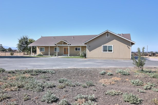 6782 Fairview Road, Hollister, CA - USA (photo 3)
