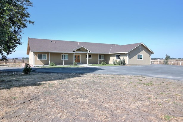 6782 Fairview Road, Hollister, CA - USA (photo 4)