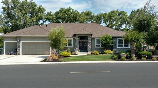 1116 Ridgemark Drive, Hollister, CA - USA (photo 1)