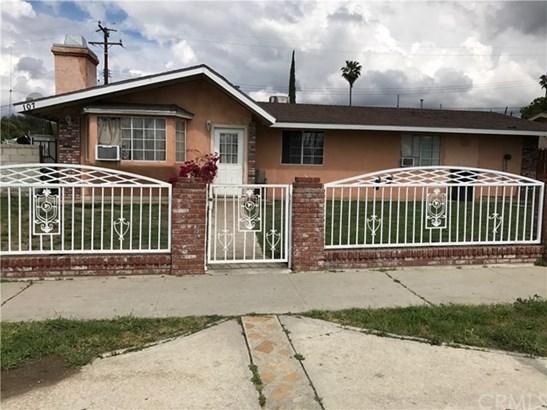 107 E San Bernardino Avenue, Redlands, CA - USA (photo 1)