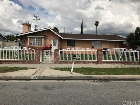 107 E San Bernardino Avenue, Redlands, CA - USA (photo 2)