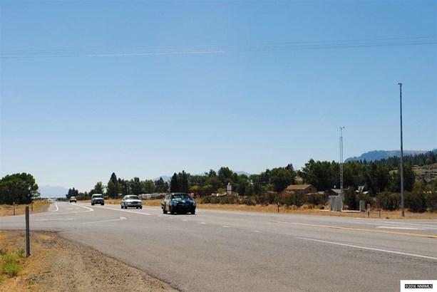 711-710 Sears Road, Janesville, CA - USA (photo 1)