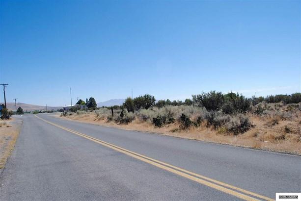 711-710 Sears Road, Janesville, CA - USA (photo 3)