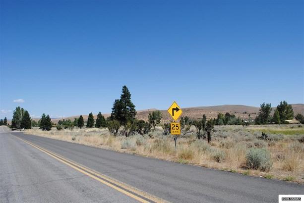 711-710 Sears Road, Janesville, CA - USA (photo 5)