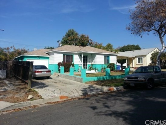 8931 Boyar Avenue, Whittier, CA - USA (photo 1)