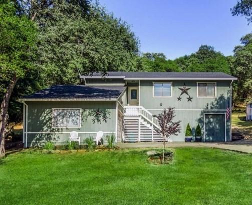 14359 Lodgepole Drive, Penn Valley, CA - USA (photo 1)