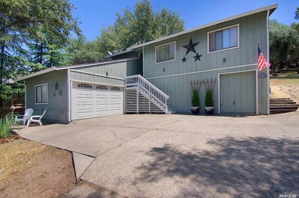 14359 Lodgepole Drive, Penn Valley, CA - USA (photo 2)