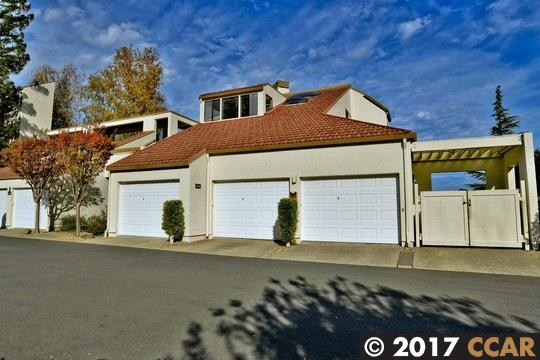 3324 Ptarmigan Dr. 3b, Walnut Creek, CA - USA (photo 1)