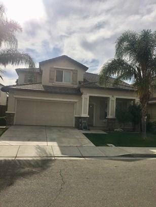 3056 Ormonde Street, Tracy, CA - USA (photo 1)