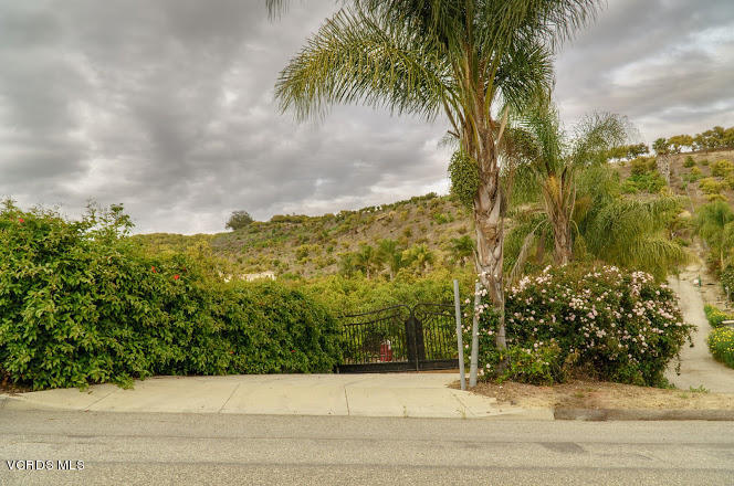 5960 N Heatherton Drive, Somis, CA - USA (photo 4)