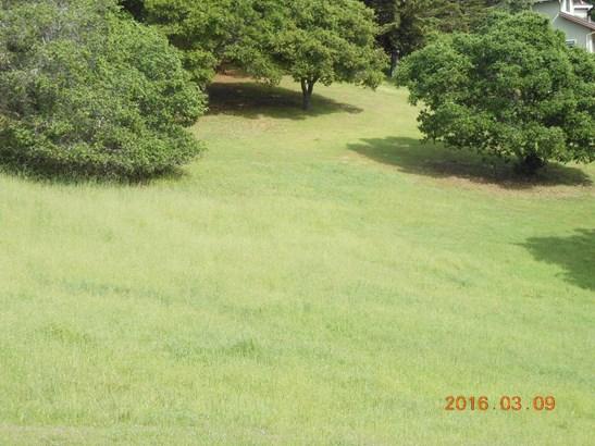 1195 Eagle Hill Road, Royal Oaks, CA - USA (photo 2)