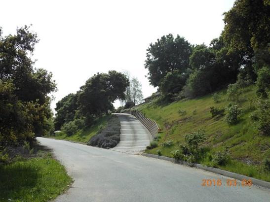 1195 Eagle Hill Road, Royal Oaks, CA - USA (photo 5)