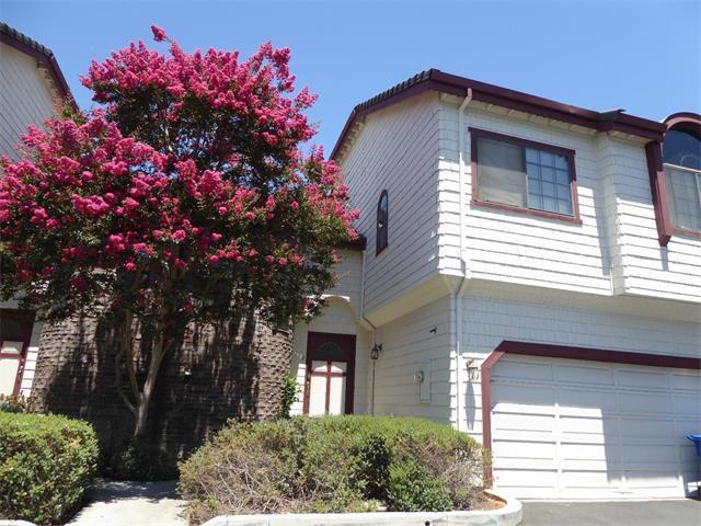 233 Shelley Avenue B, Campbell, CA - USA (photo 1)