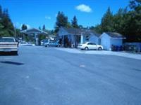 9320 Highway 9, Felton, CA - USA (photo 1)