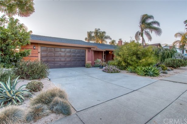 1463 N Mulberry Avenue, Upland, CA - USA (photo 1)