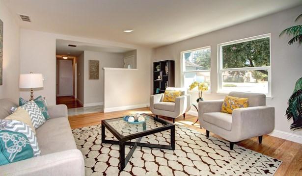 1651 Hyacinth Lane, San Jose, CA - USA (photo 2)
