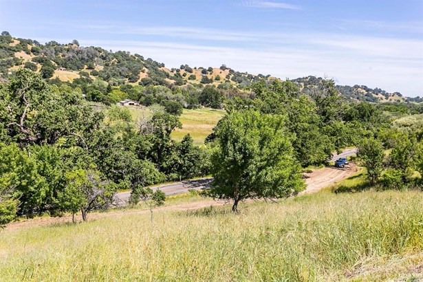 0 Pleasants Valley Road, Vacaville, CA - USA (photo 3)