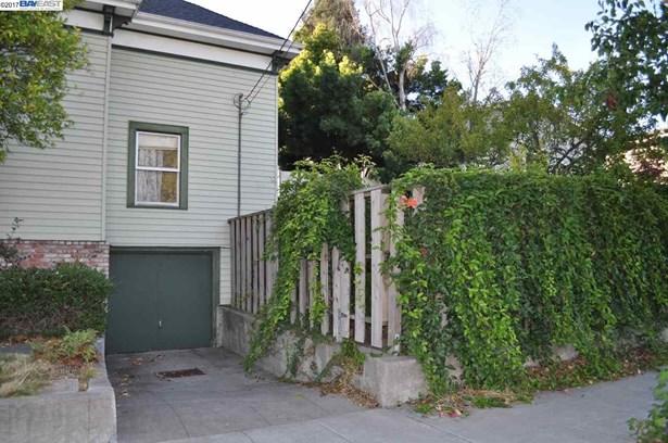 2919 Encinal Ave, Alameda, CA - USA (photo 3)