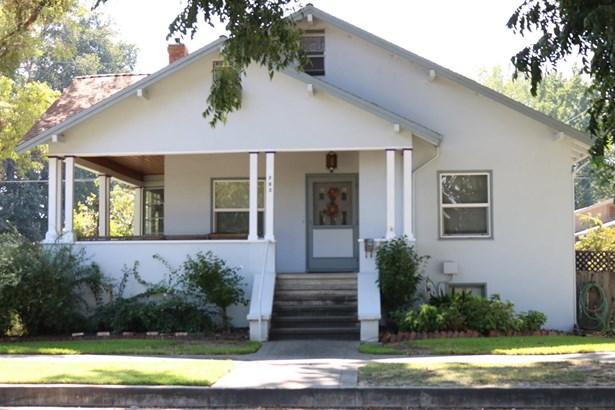 703 Jay Street, Colusa, CA - USA (photo 1)