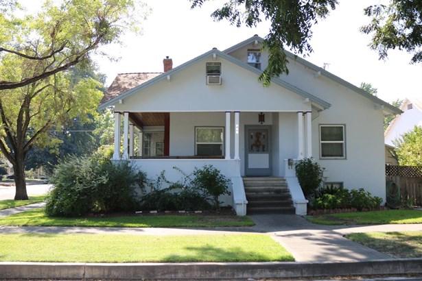 703 Jay Street, Colusa, CA - USA (photo 3)