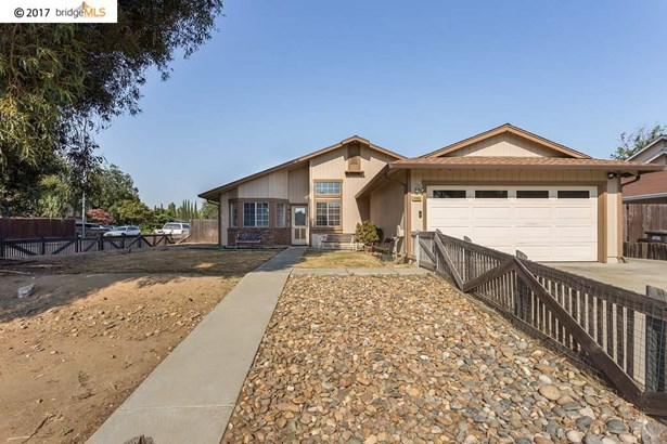 4325 Redwood Dr, Oakley, CA - USA (photo 2)