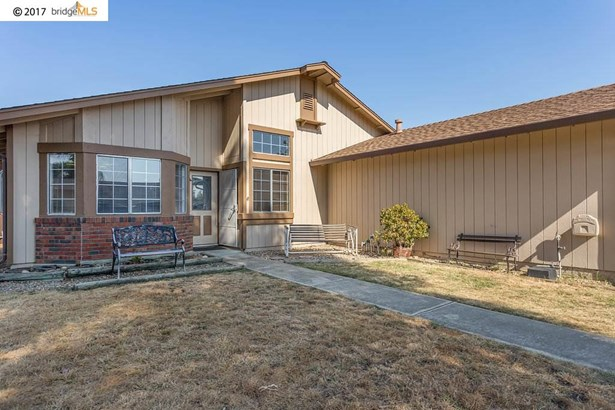 4325 Redwood Dr, Oakley, CA - USA (photo 3)