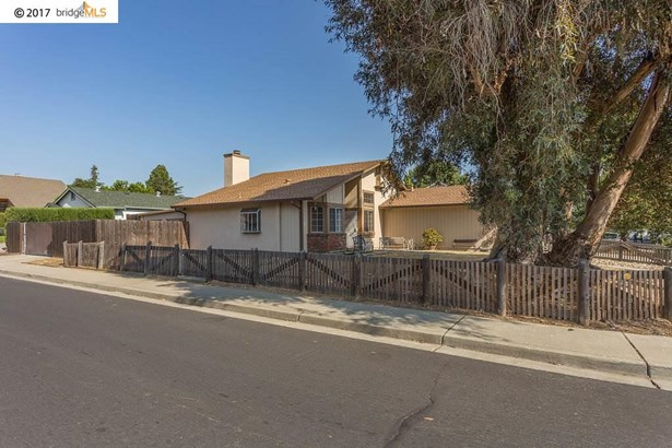 4325 Redwood Dr, Oakley, CA - USA (photo 5)