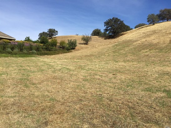 1030 Mulberry Court, Vacaville, CA - USA (photo 1)