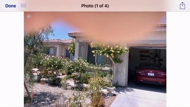 13793 Mountain Top Drive, Desert Hot Springs, CA - USA (photo 1)