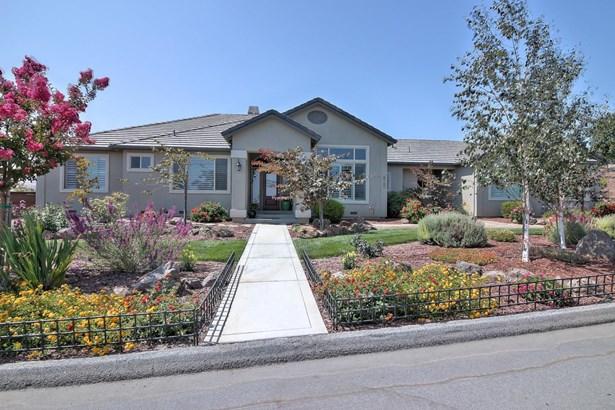 4101 Ashford Circle, Hollister, CA - USA (photo 1)