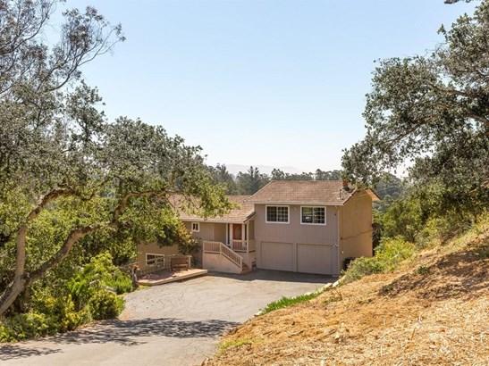 7448 Leafwood Drive, Prunedale, CA - USA (photo 1)