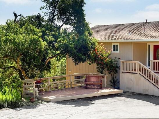 7448 Leafwood Drive, Prunedale, CA - USA (photo 2)