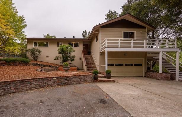 558 Canyon Road, Redwood City, CA - USA (photo 2)