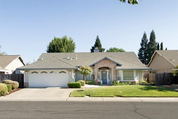 1716 Rebecca Drive, Yuba City, CA - USA (photo 1)