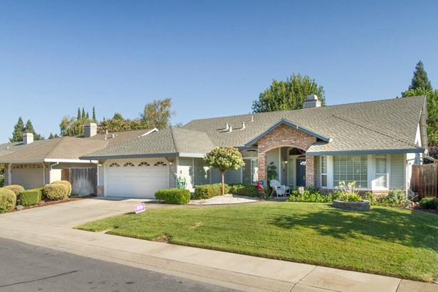 1716 Rebecca Drive, Yuba City, CA - USA (photo 2)
