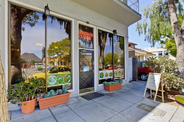 407 Lytton Avenue, Palo Alto, CA - USA (photo 2)