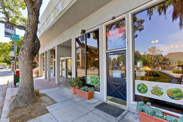 407 Lytton Avenue, Palo Alto, CA - USA (photo 3)