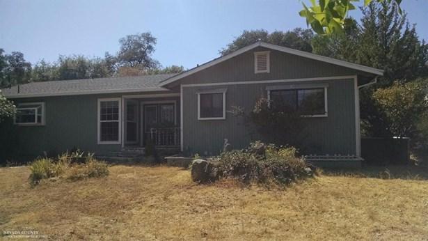 14530 Lake Wildwood Drive, Penn Valley, CA - USA (photo 1)