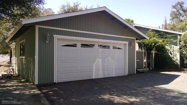 14530 Lake Wildwood Drive, Penn Valley, CA - USA (photo 2)