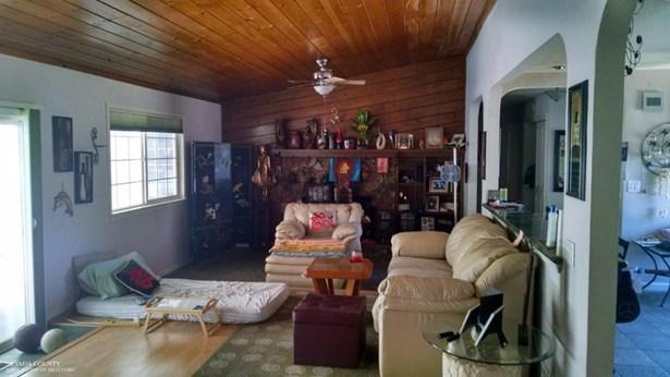 14530 Lake Wildwood Drive, Penn Valley, CA - USA (photo 3)
