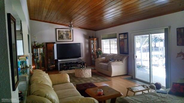 14530 Lake Wildwood Drive, Penn Valley, CA - USA (photo 4)