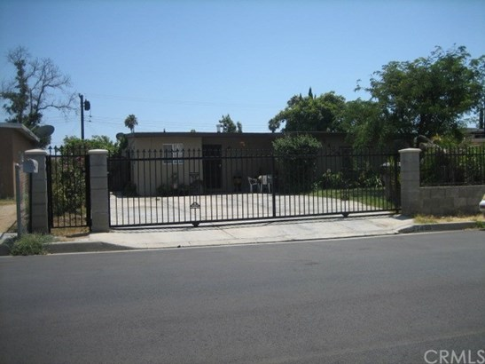 7438 Eddy Avenue, Riverside, CA - USA (photo 3)